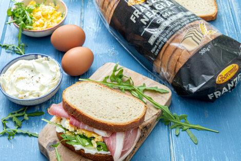 retete sandvisuri